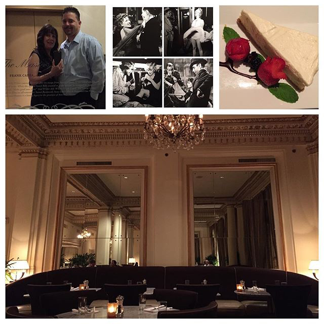 Amazing Night At Hotel DeLuxe