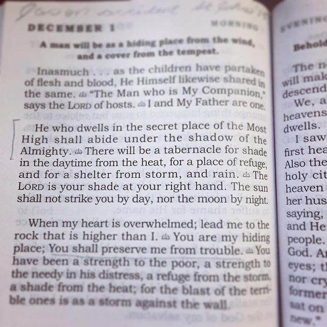 God Of Mercy & Grace